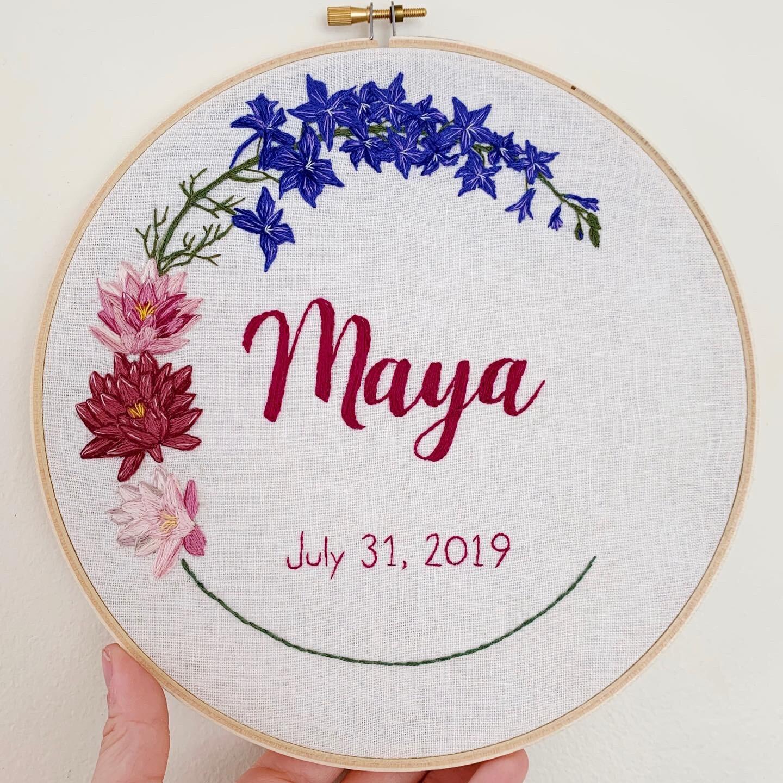 Baby Wreath Maya.JPG