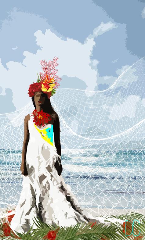 Novia del Atlantico Desiree Casoni.jpg