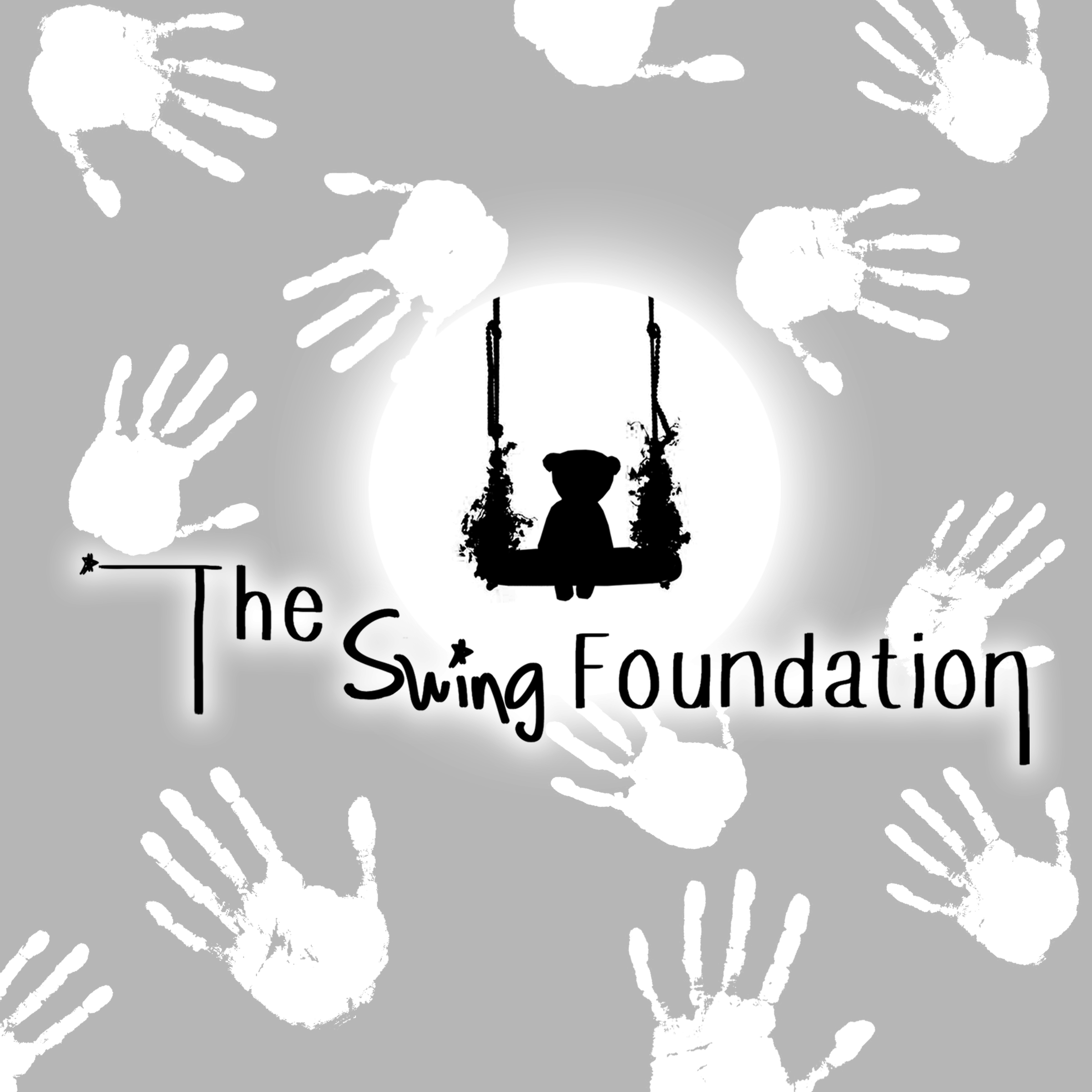 The Swing Foundation. Helping the Future Generation