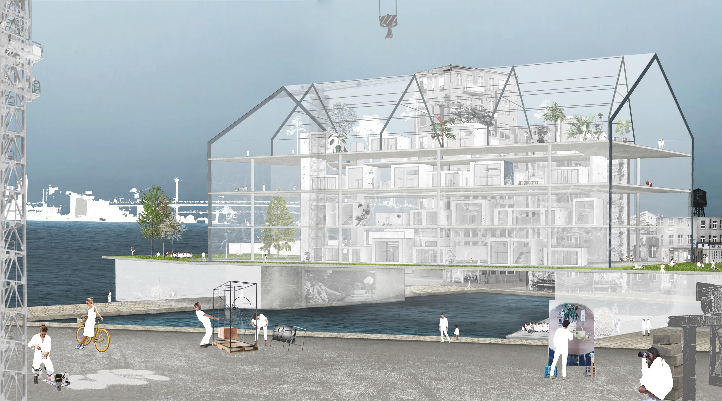 navyyard viewWEB.jpg