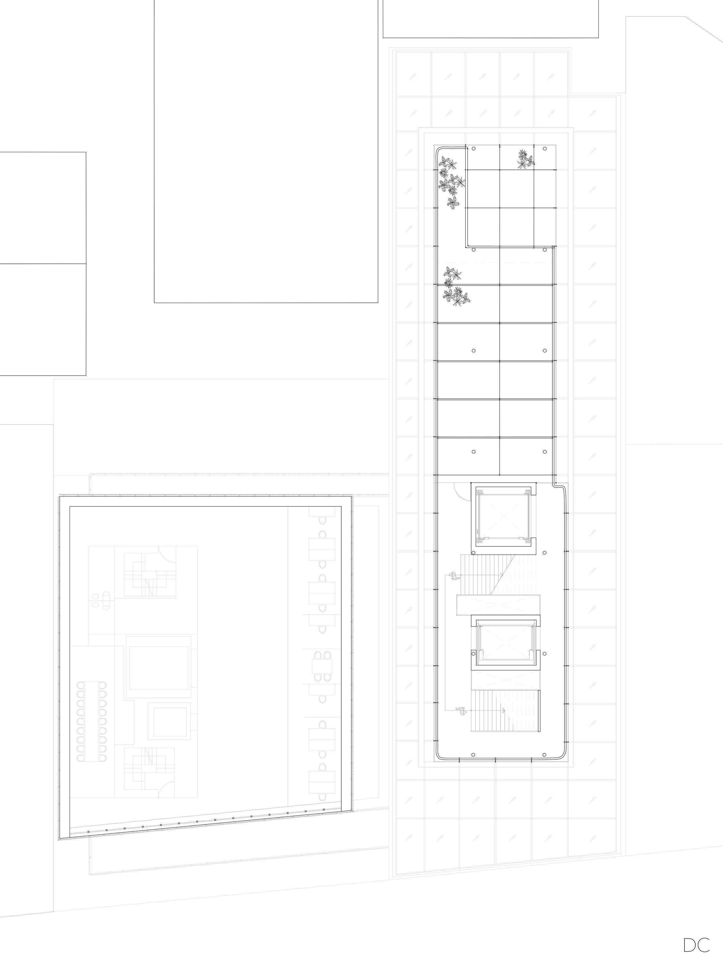 Eigth Floor.jpg