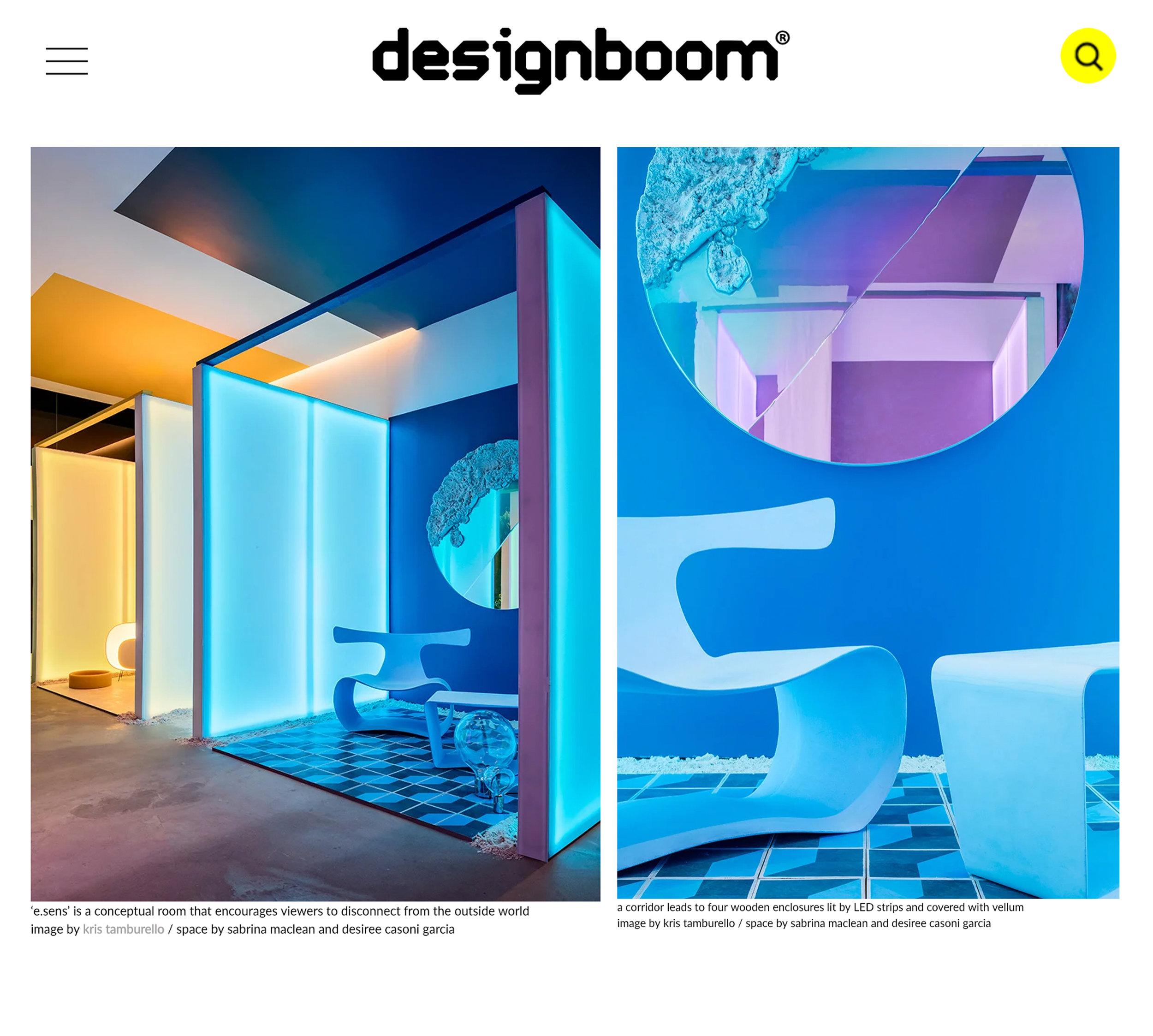 2018Designboom_2.jpg