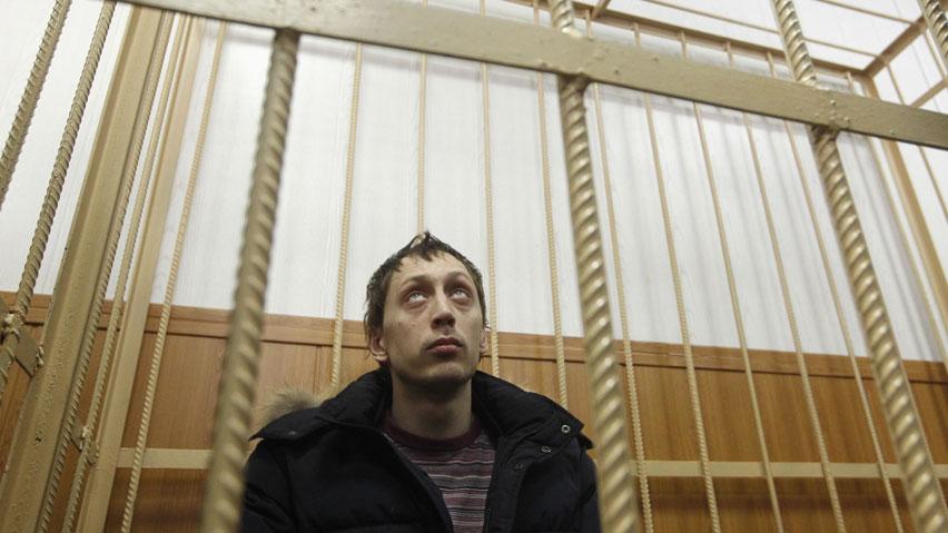 hi-bolshoi-accused-cp-rtr3e.jpg