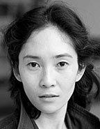 Maile Okamura