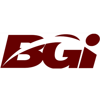 BGI_TW_Badge.png
