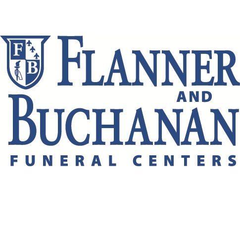 flanner_buchanan_logo.jpg