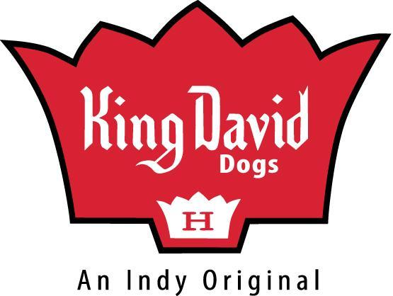 kingdaviddog.jpg