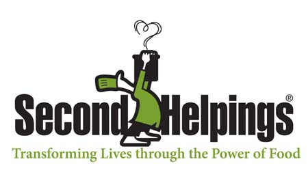 second_helpings_logo.jpg