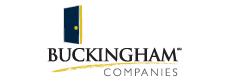 BuckinghamLogo-1.jpg