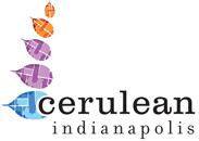 cerulean-new-logo-indy.jpg
