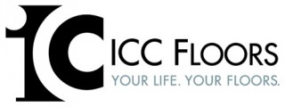 icc floors logo.jpg