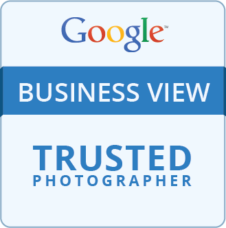 Google-Trusted-Photographer-Badge-tour.jpg