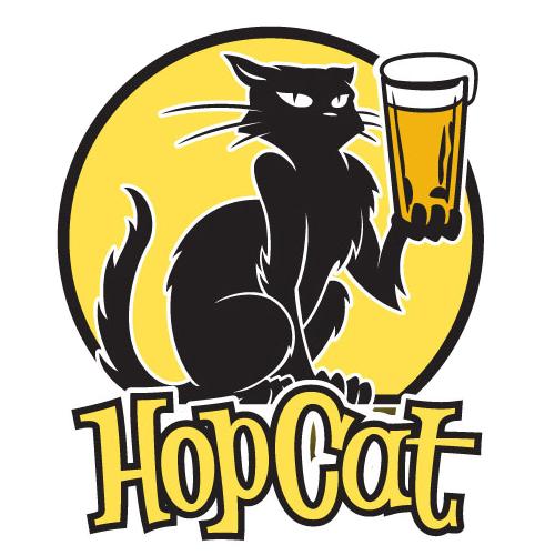 hopcat.png