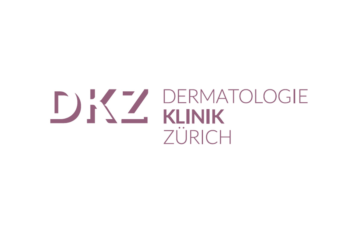 bite47-kundenlogo-dermatologie-klinik-zuerich.jpg