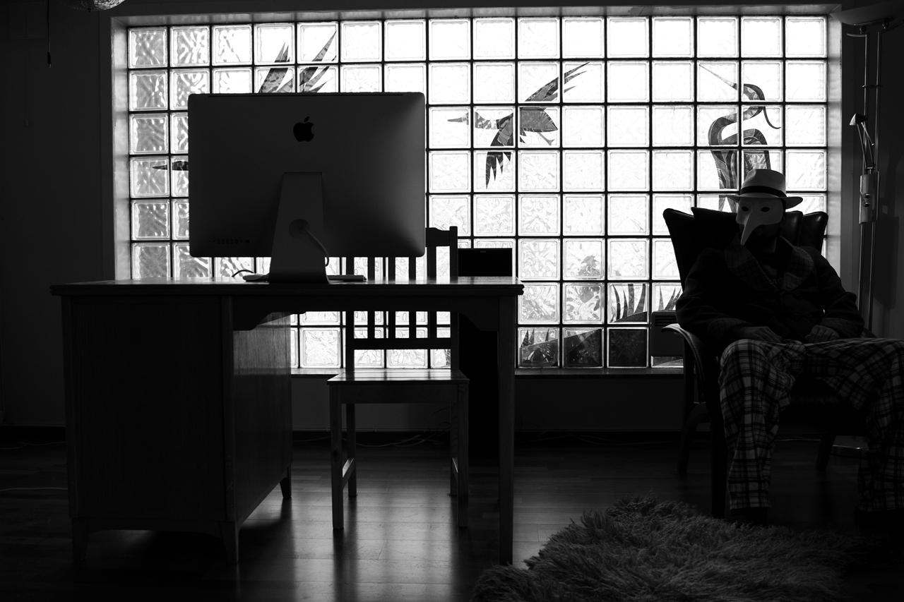 2012-07-20 Birdman.jpg