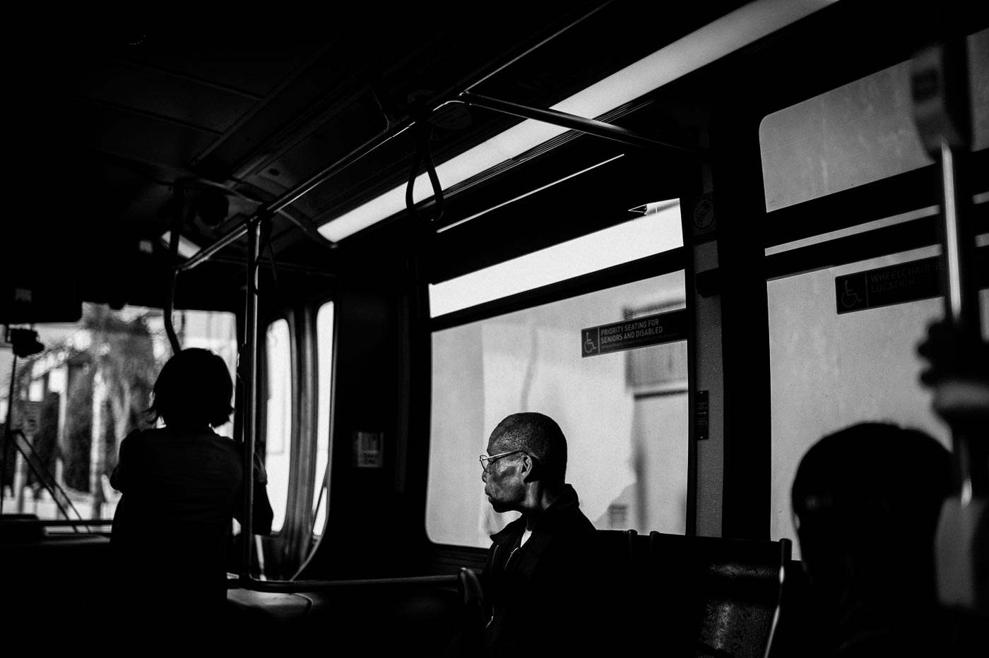 People_Portrait_Black & White @ Alan Thomas Duncan Wilkie-7.jpg