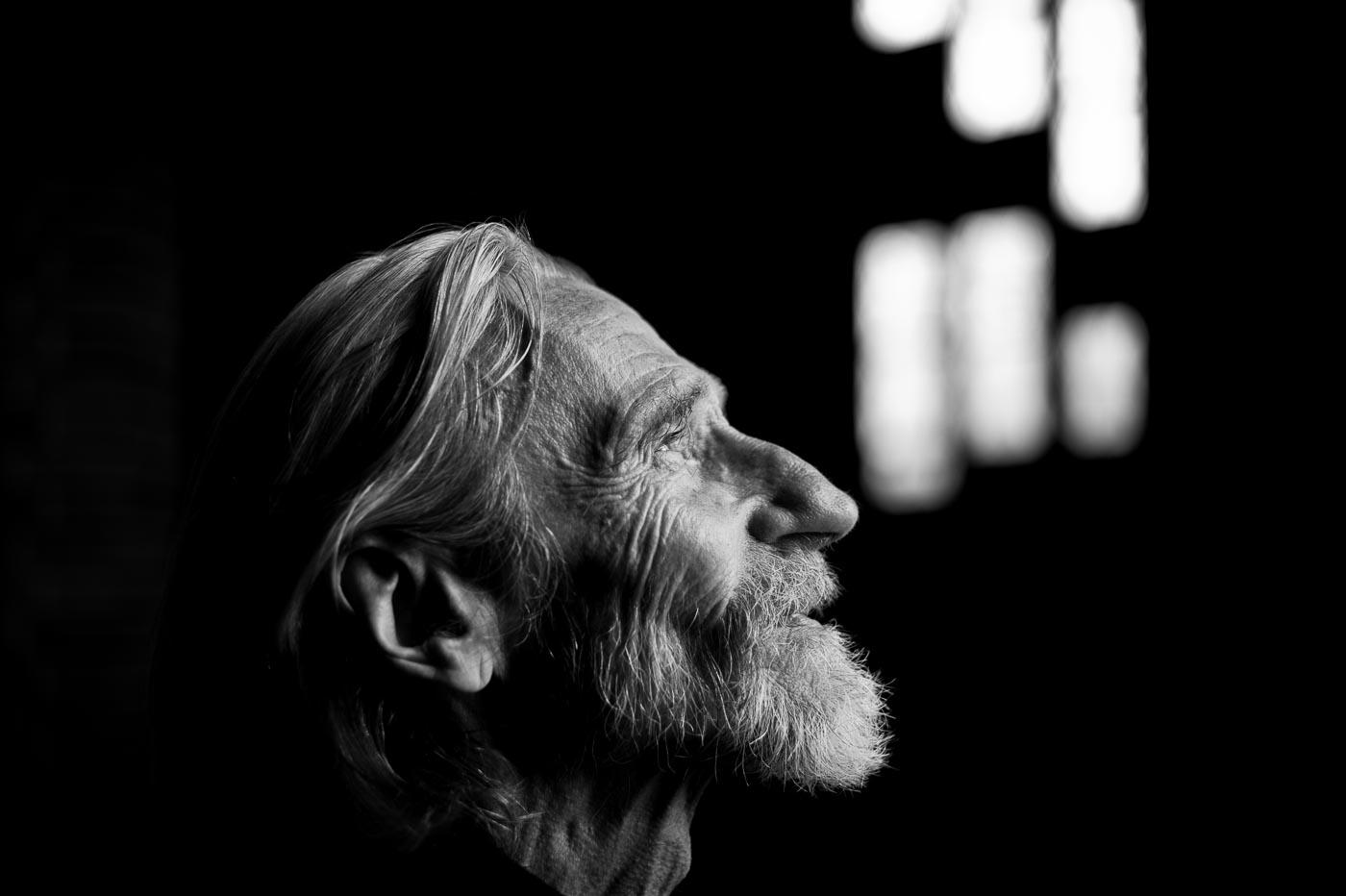 People_Portrait_Black & White @ Alan Thomas Duncan Wilkie-23.jpg