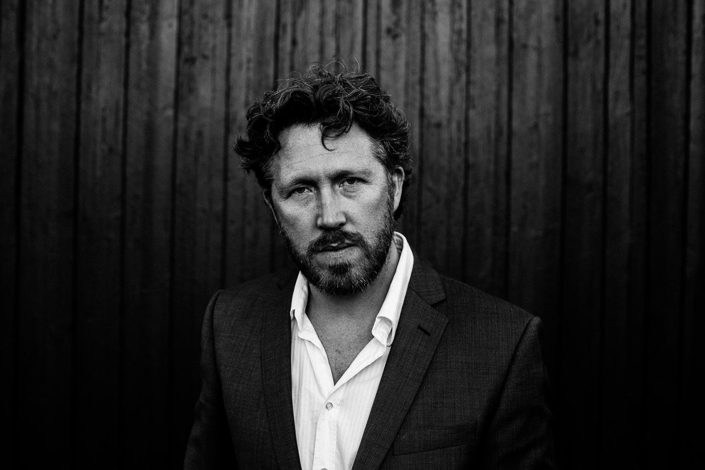 People_Portrait_Black & White @ Alan Thomas Duncan Wilkie-42.jpg