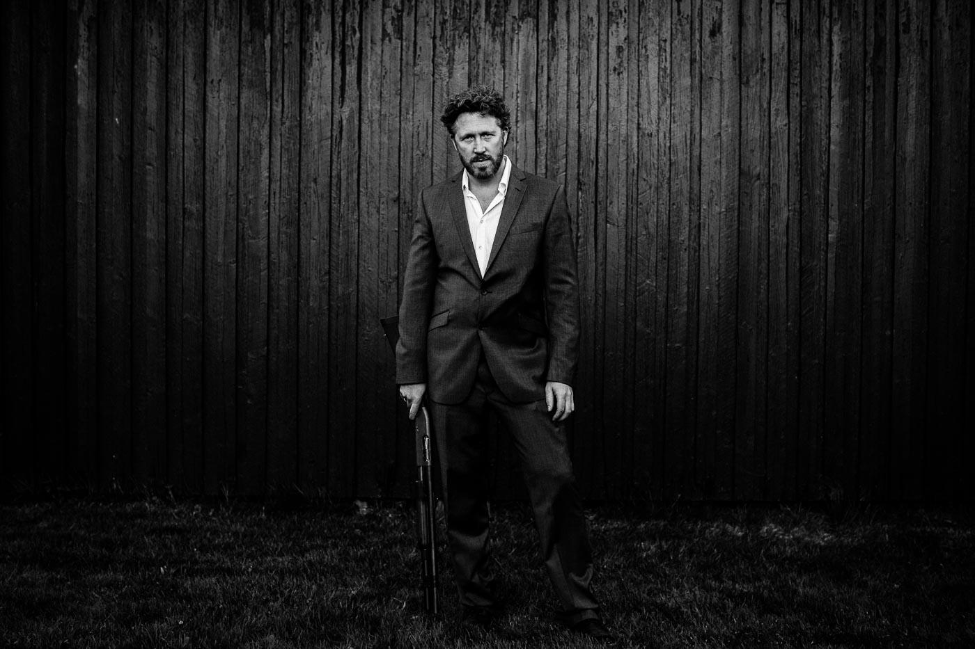 People_Portrait_Black & White @ Alan Thomas Duncan Wilkie-43.jpg