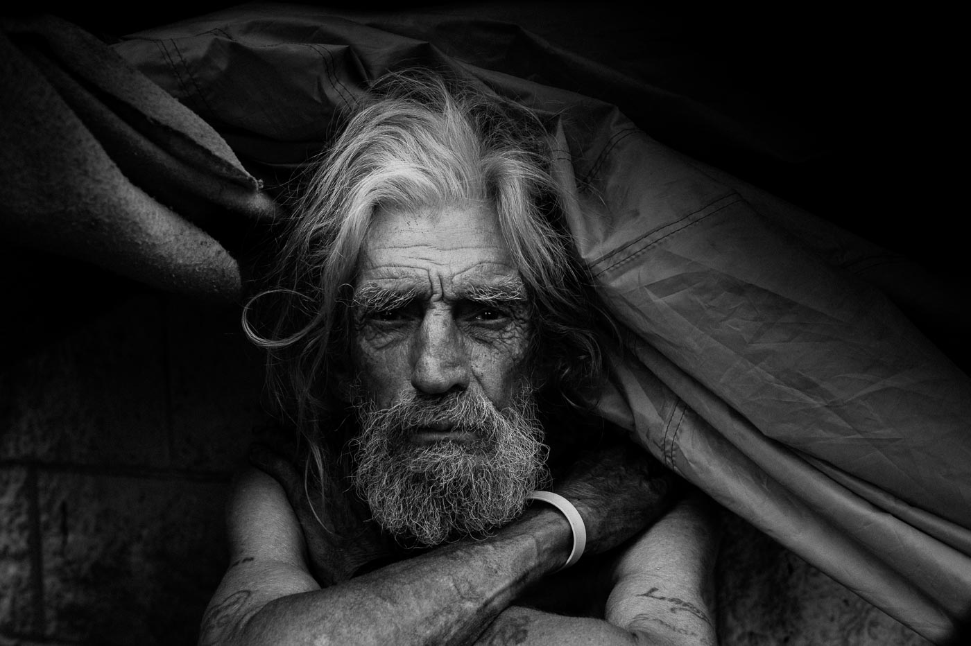 People_Portrait_Black & White @ Alan Thomas Duncan Wilkie-56.jpg