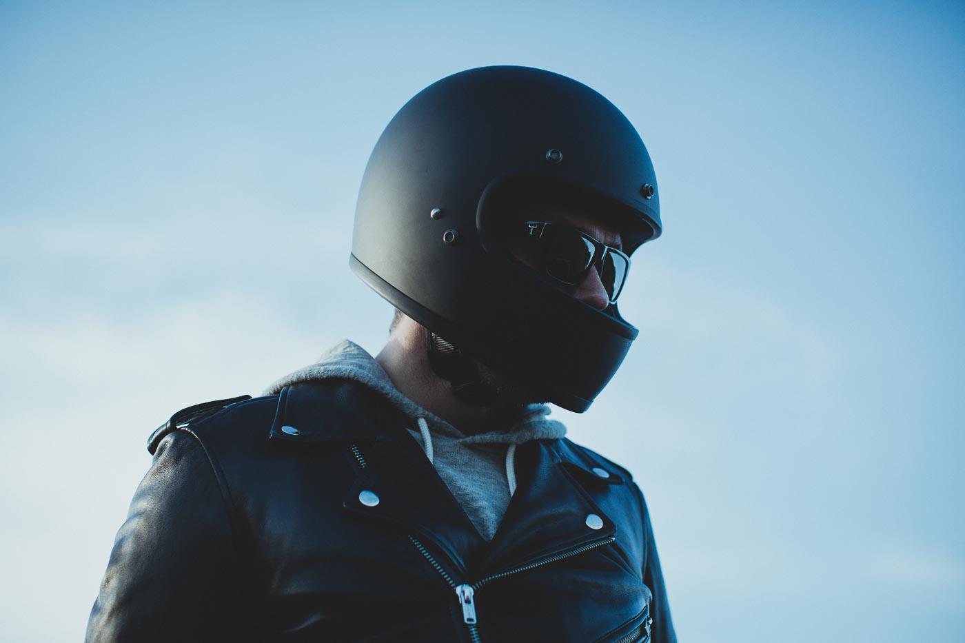 WilkieVintage_Motorcycle_Projects @ Alan Thomas Duncan Wilkie-1.jpg