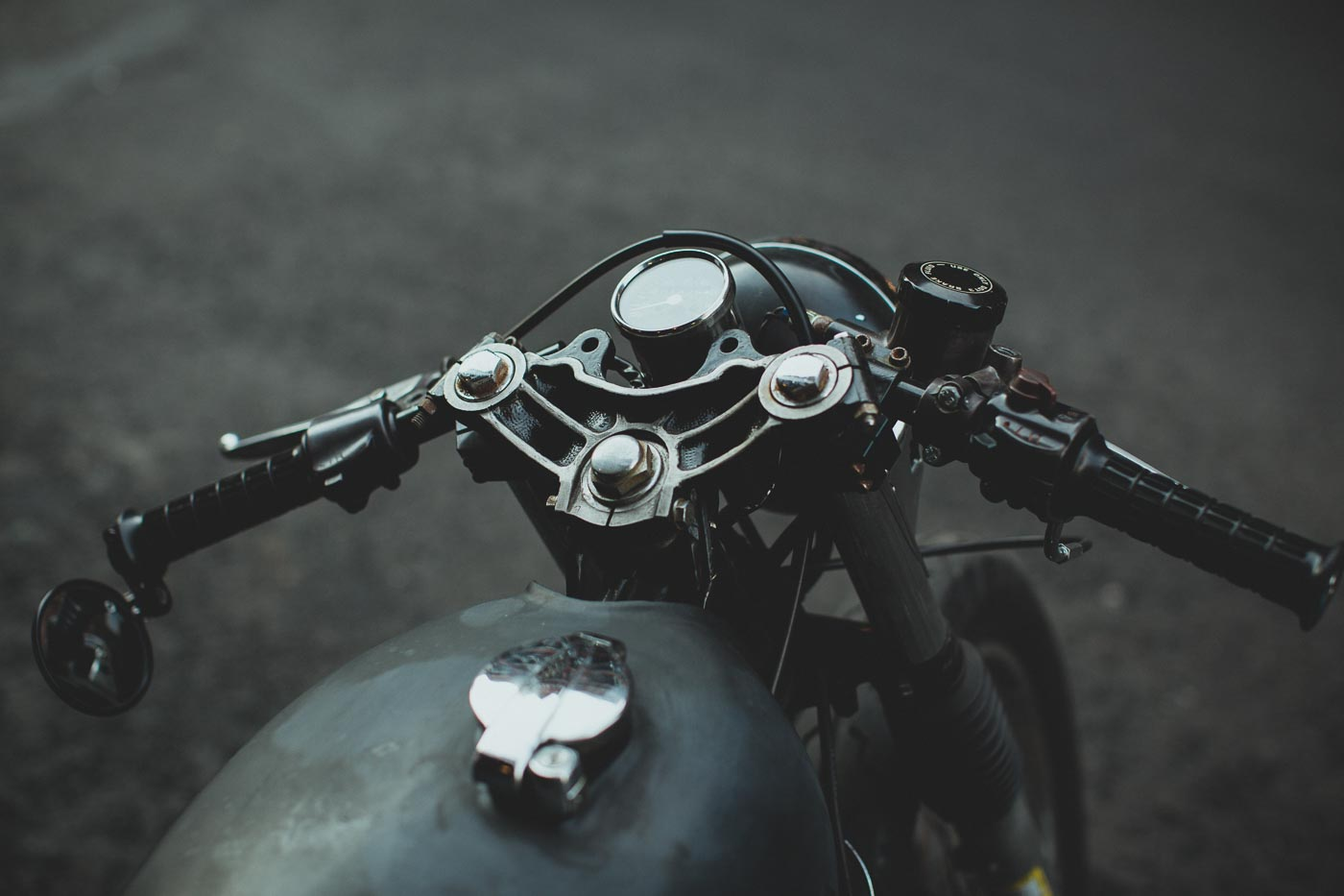 WilkieVintage_Motorcycle_Projects @ Alan Thomas Duncan Wilkie-3.jpg