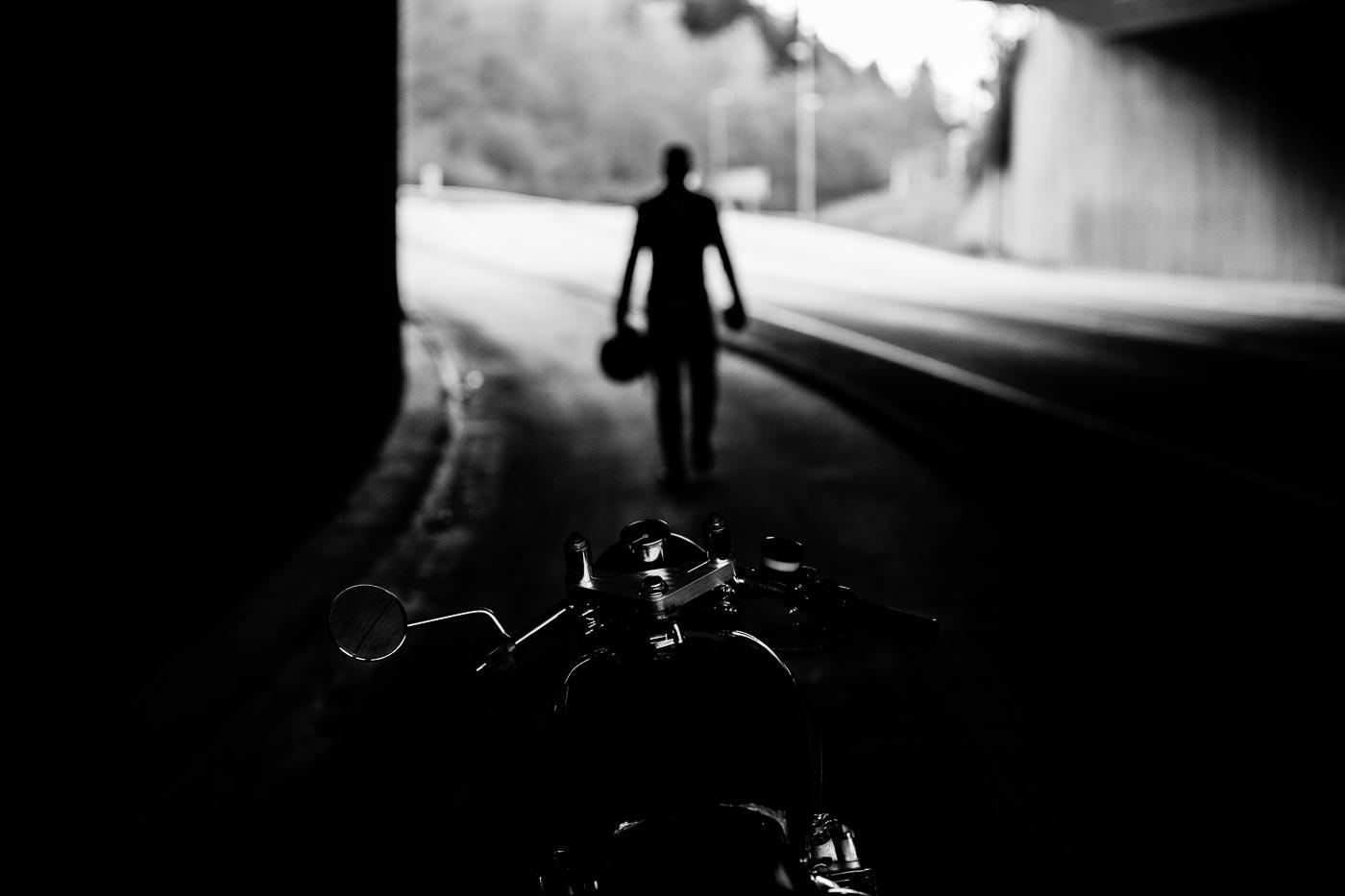 WilkieVintage_Motorcycle_Projects @ Alan Thomas Duncan Wilkie-6.jpg