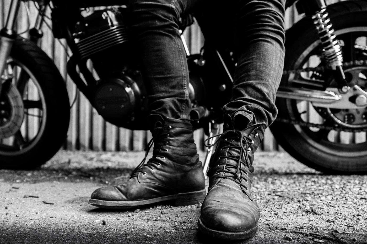 WilkieVintage_Motorcycle_Projects @ Alan Thomas Duncan Wilkie-4.jpg