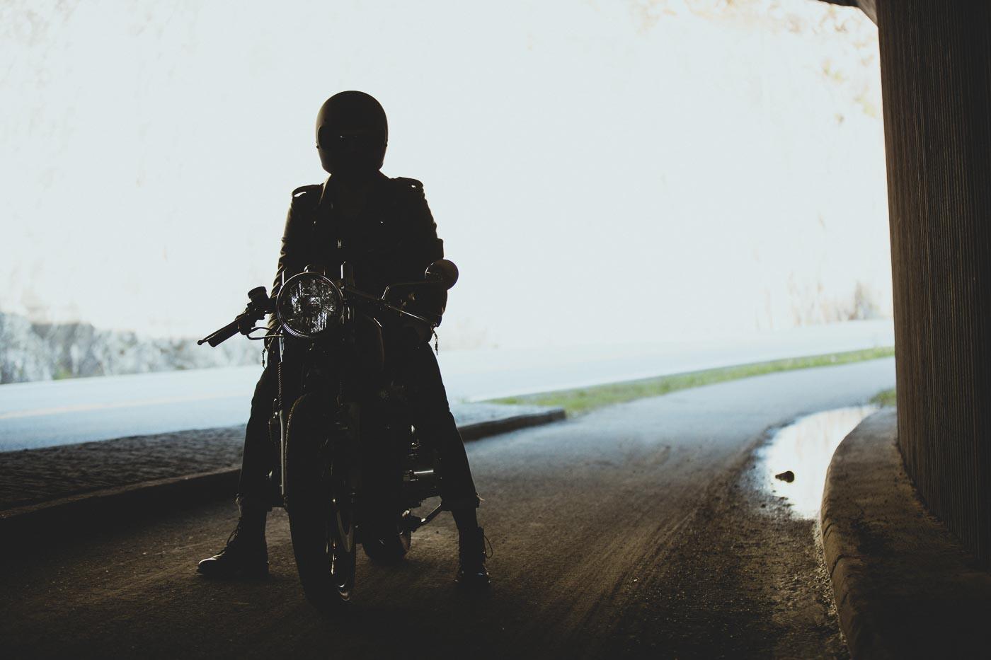 WilkieVintage_Motorcycle_Projects @ Alan Thomas Duncan Wilkie-7.jpg