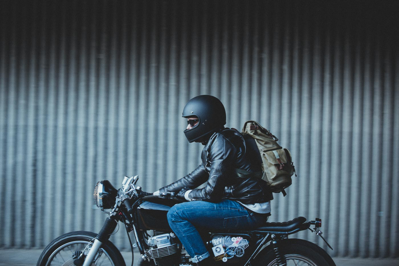 WilkieVintage_Motorcycle_Projects @ Alan Thomas Duncan Wilkie-9.jpg