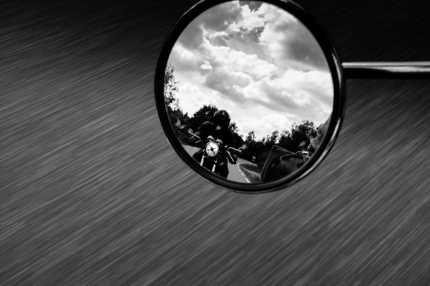 WilkieVintage_Motorcycle_Projects @ Alan Thomas Duncan Wilkie-12.jpg