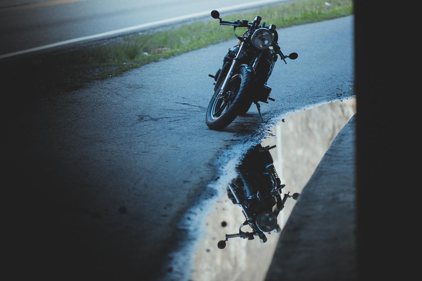 WilkieVintage_Motorcycle_Projects @ Alan Thomas Duncan Wilkie-15.jpg