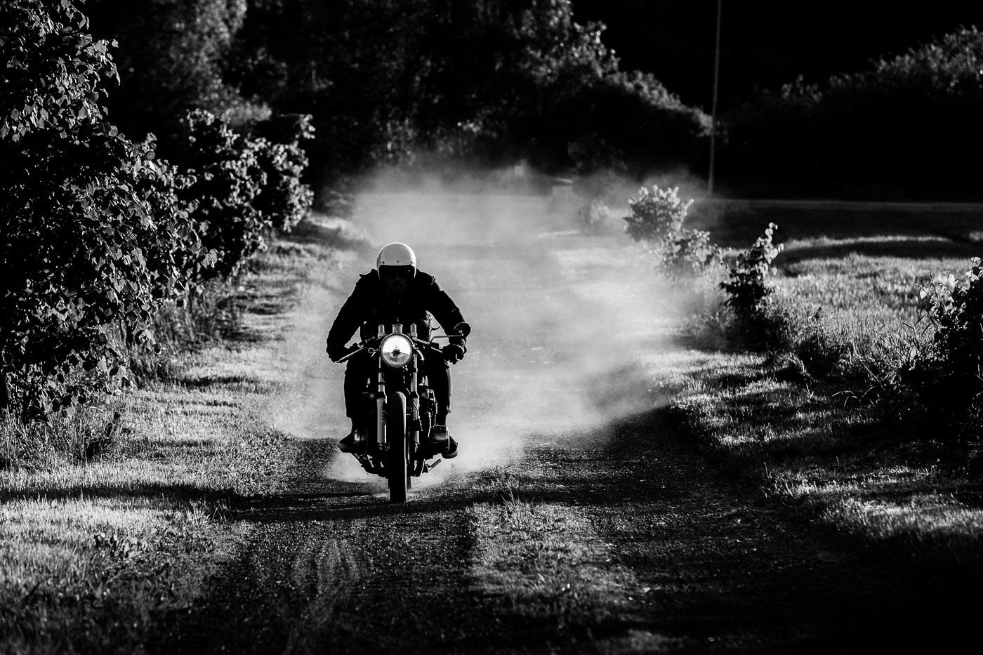 WilkieVintage_Motorcycle_Projects @ Alan Thomas Duncan Wilkie-14.jpg