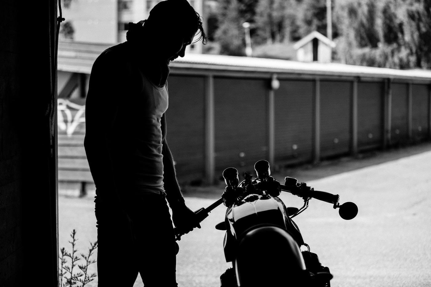 WilkieVintage_Motorcycle_Projects @ Alan Thomas Duncan Wilkie-16.jpg