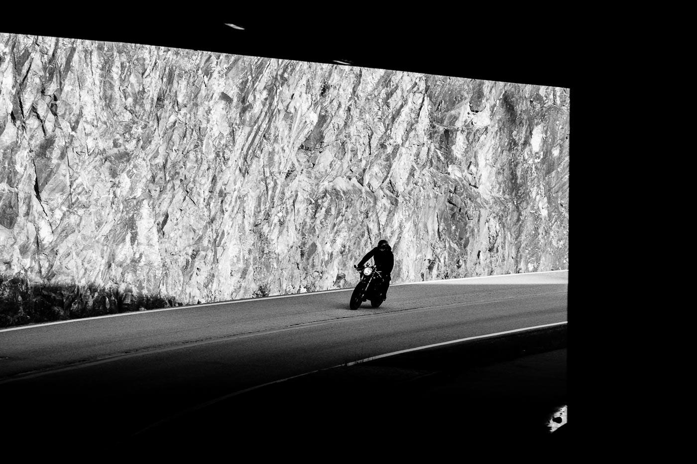 WilkieVintage_Motorcycle_Projects @ Alan Thomas Duncan Wilkie-18.jpg