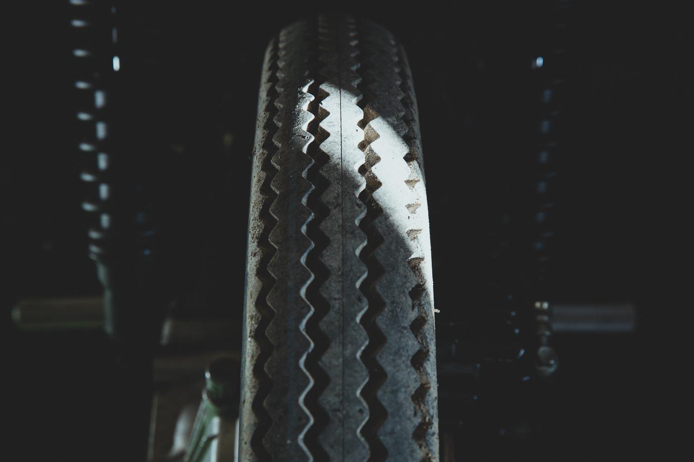 WilkieVintage_Motorcycle_Projects @ Alan Thomas Duncan Wilkie-19.jpg