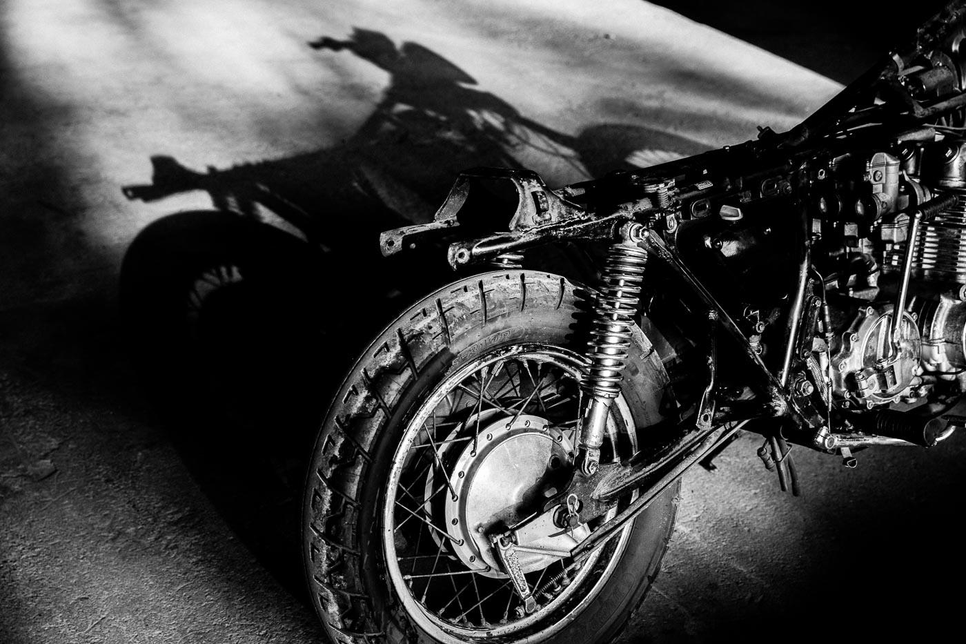 WilkieVintage_Motorcycle_Projects @ Alan Thomas Duncan Wilkie-20.jpg