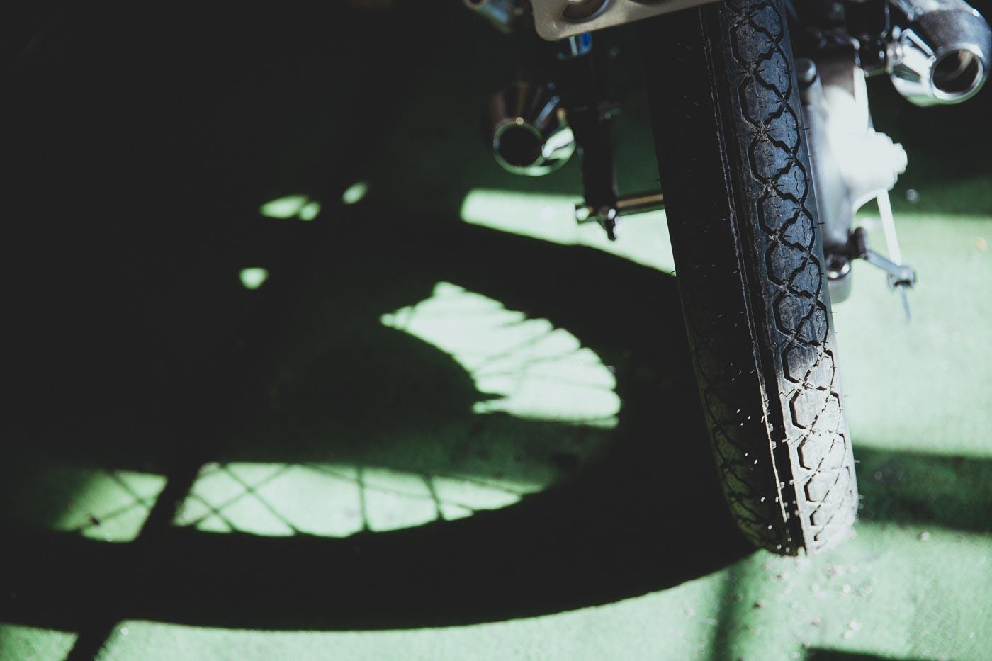 WilkieVintage_Motorcycle_Projects @ Alan Thomas Duncan Wilkie-21.jpg