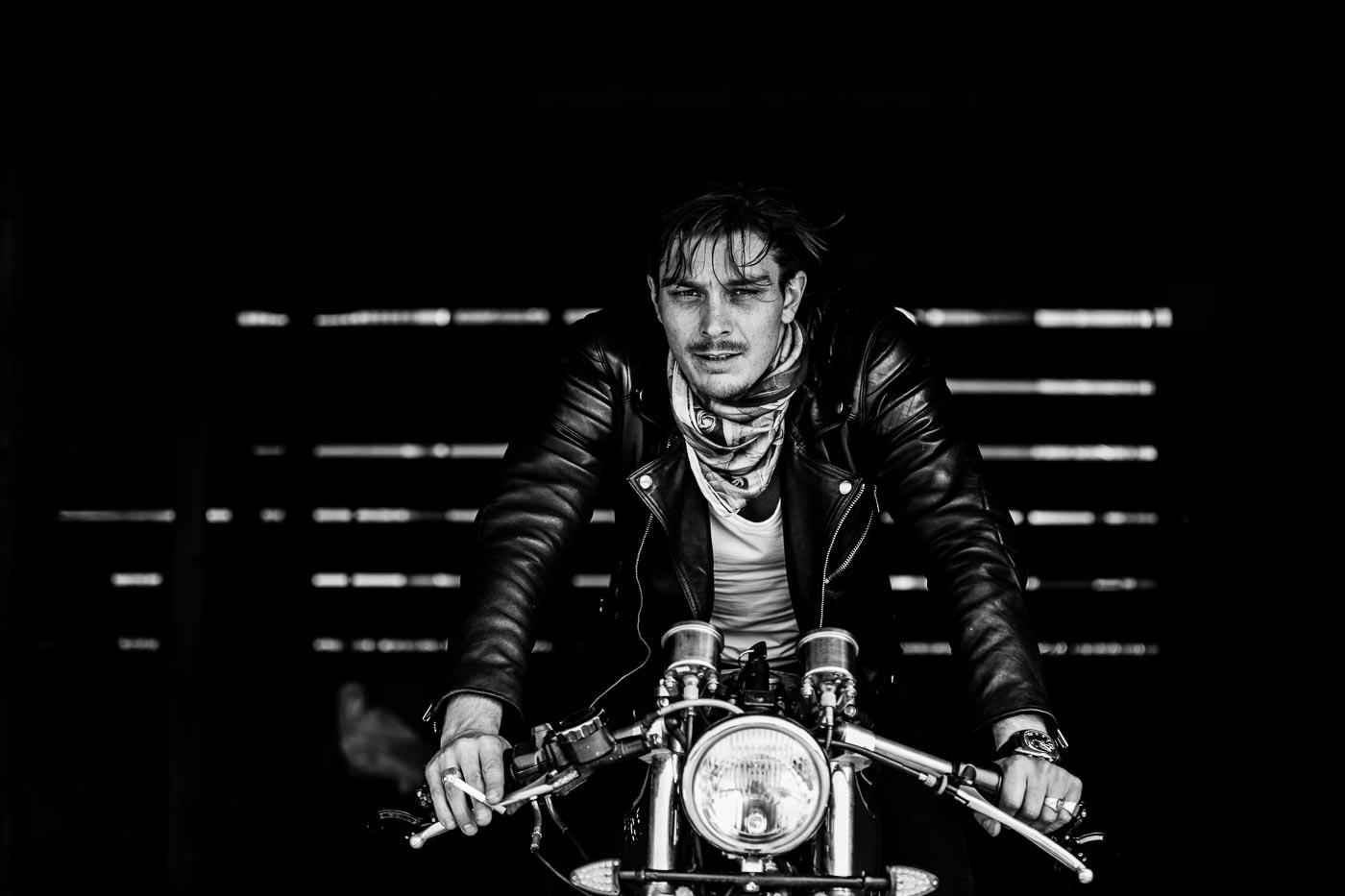 WilkieVintage_Motorcycle_Projects @ Alan Thomas Duncan Wilkie-22.jpg