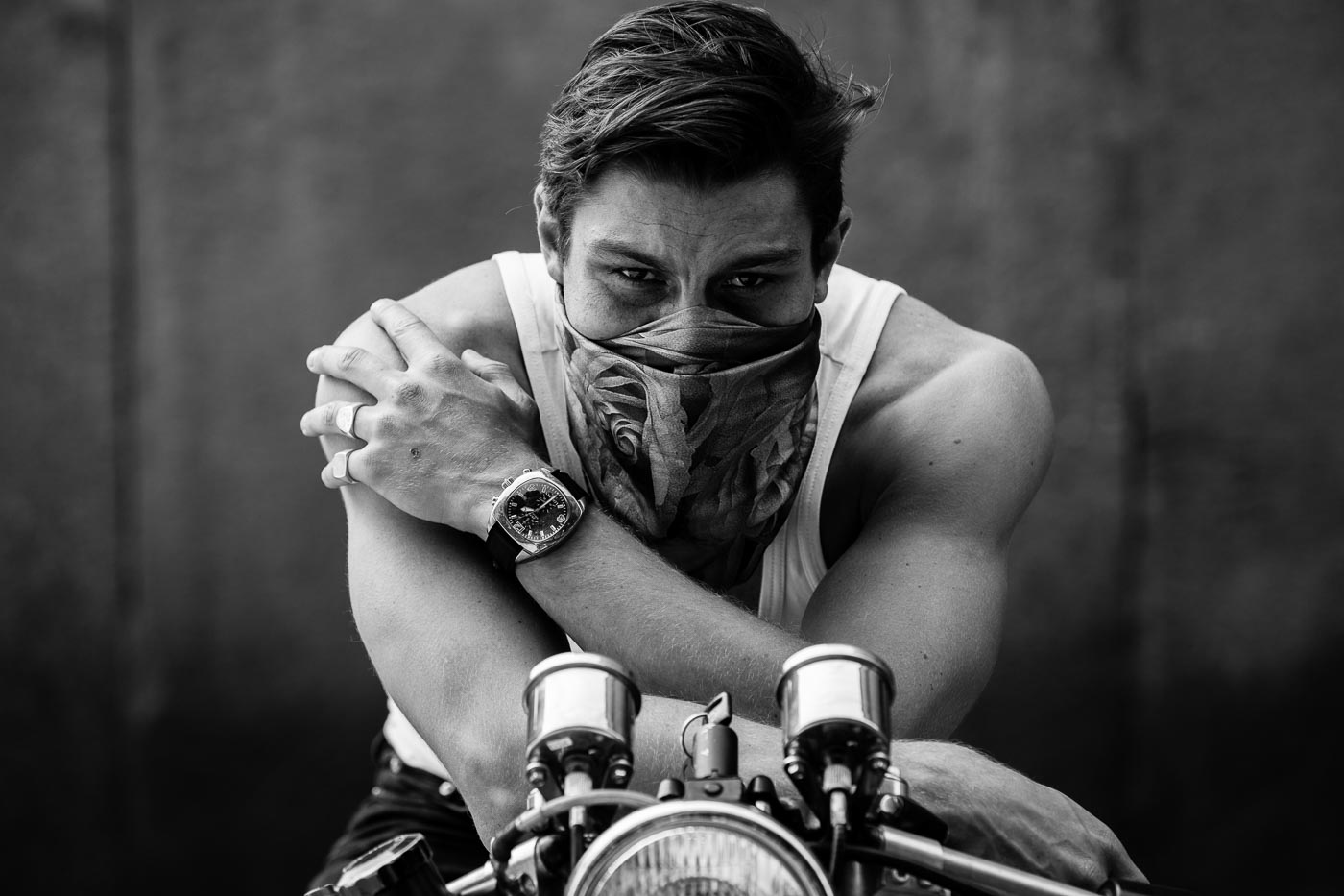 WilkieVintage_Motorcycle_Projects @ Alan Thomas Duncan Wilkie-25.jpg