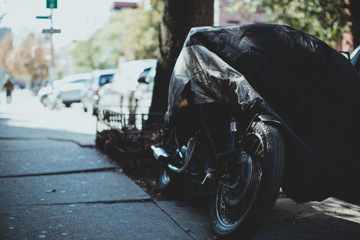WilkieVintage_Motorcycle_Projects @ Alan Thomas Duncan Wilkie-26.jpg