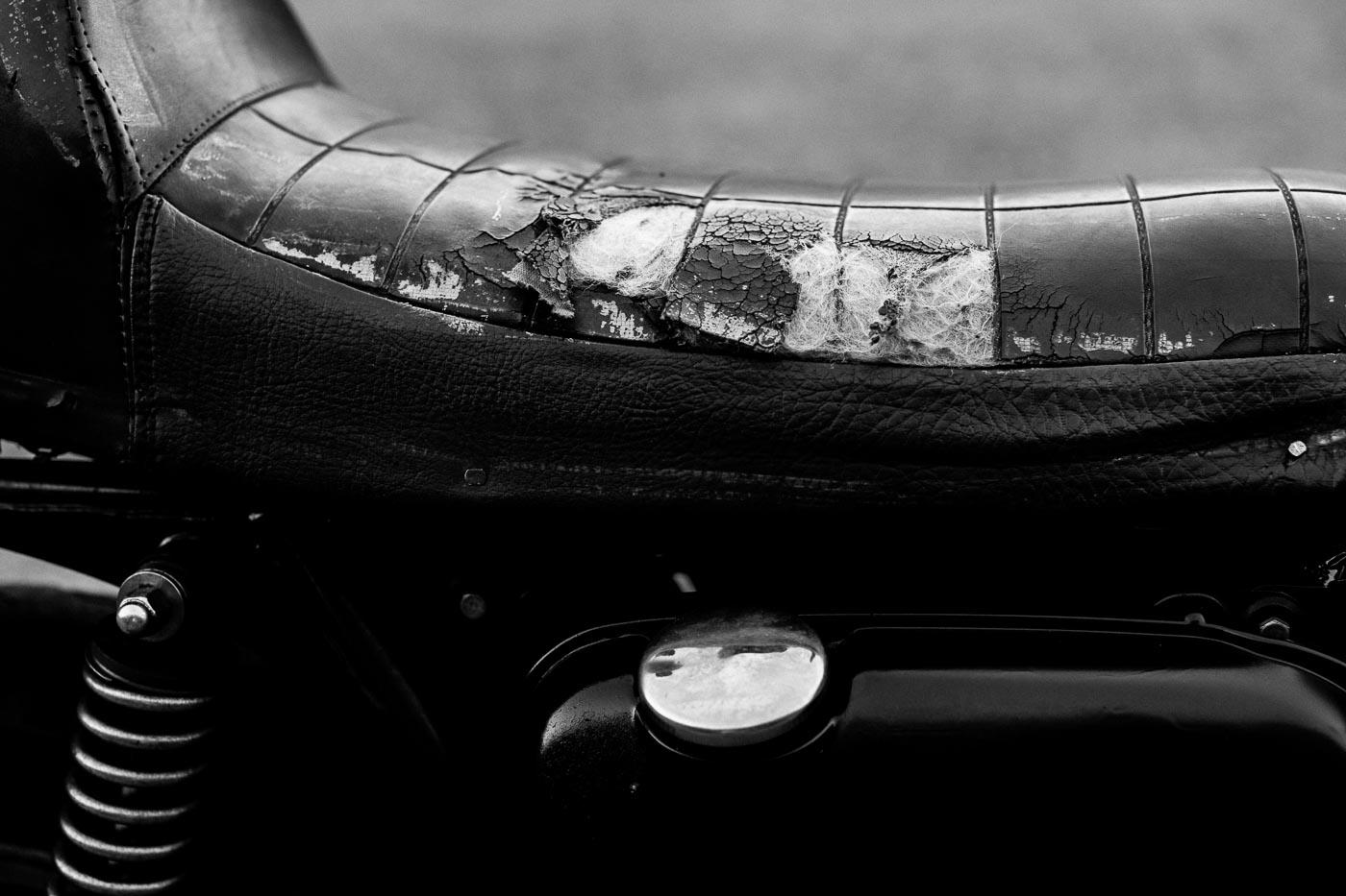 WilkieVintage_Motorcycle_Projects @ Alan Thomas Duncan Wilkie-27.jpg