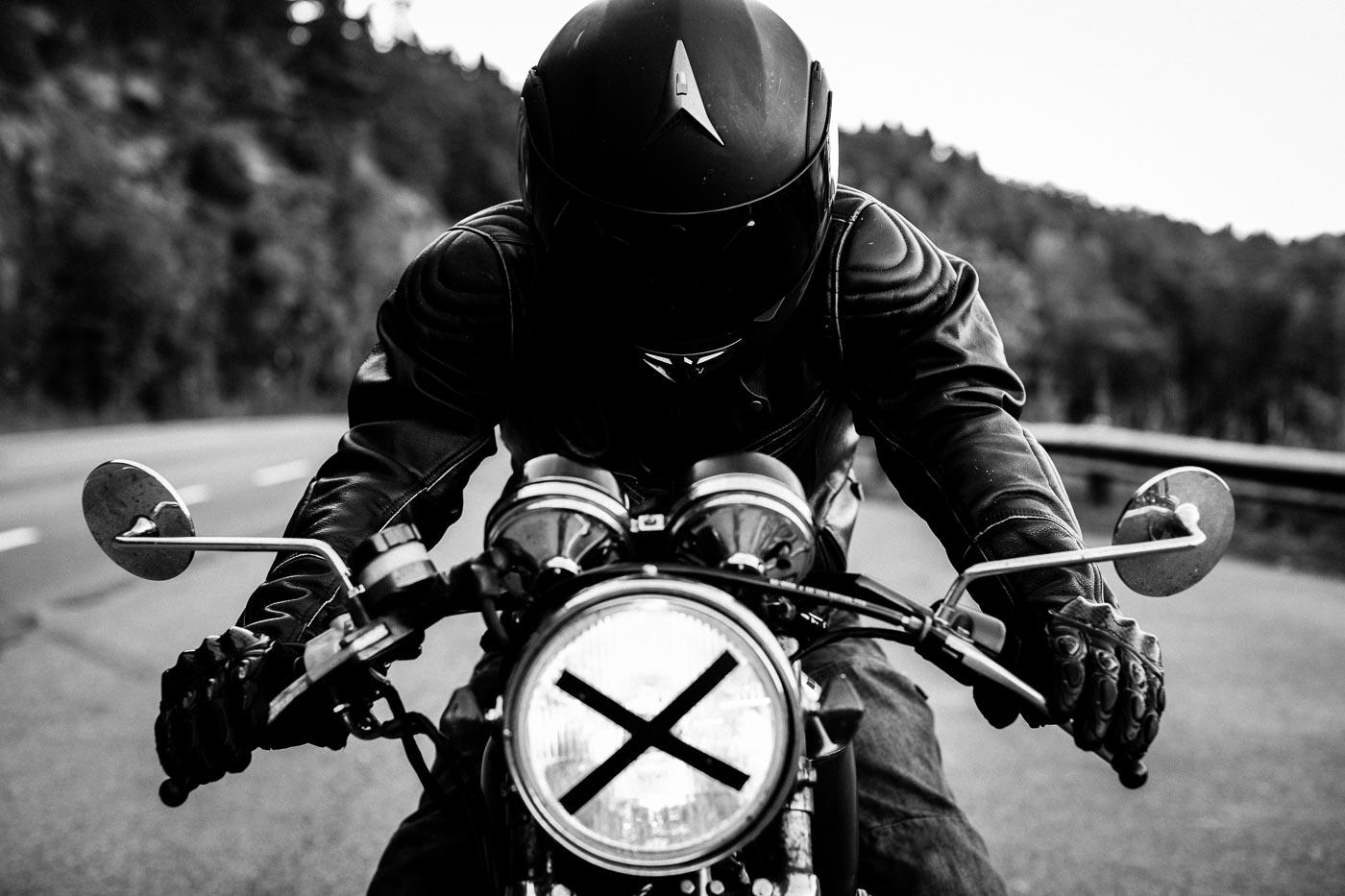 WilkieVintage_Motorcycle_Projects @ Alan Thomas Duncan Wilkie-29.jpg