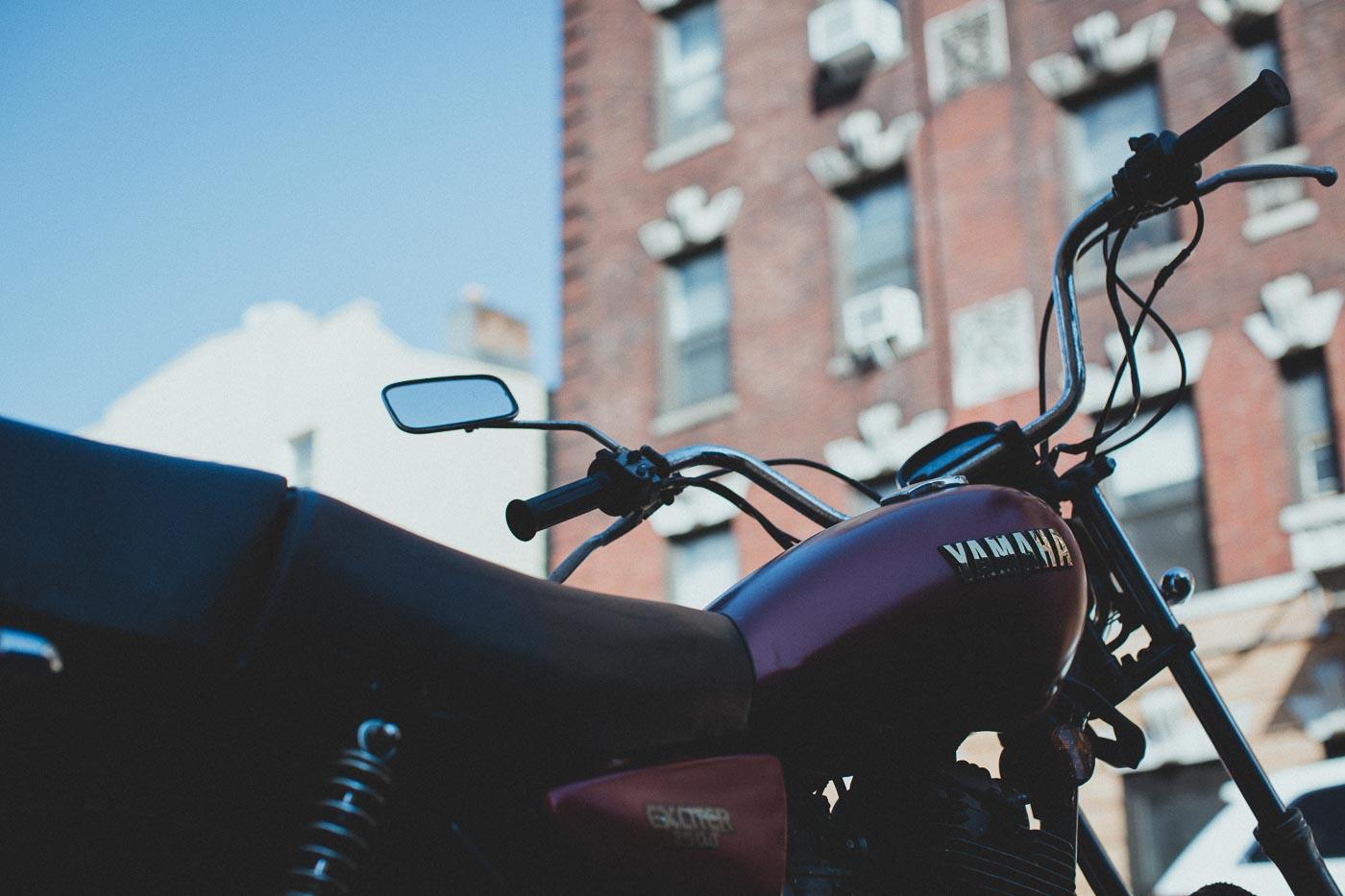 WilkieVintage_Motorcycle_Projects @ Alan Thomas Duncan Wilkie-30.jpg