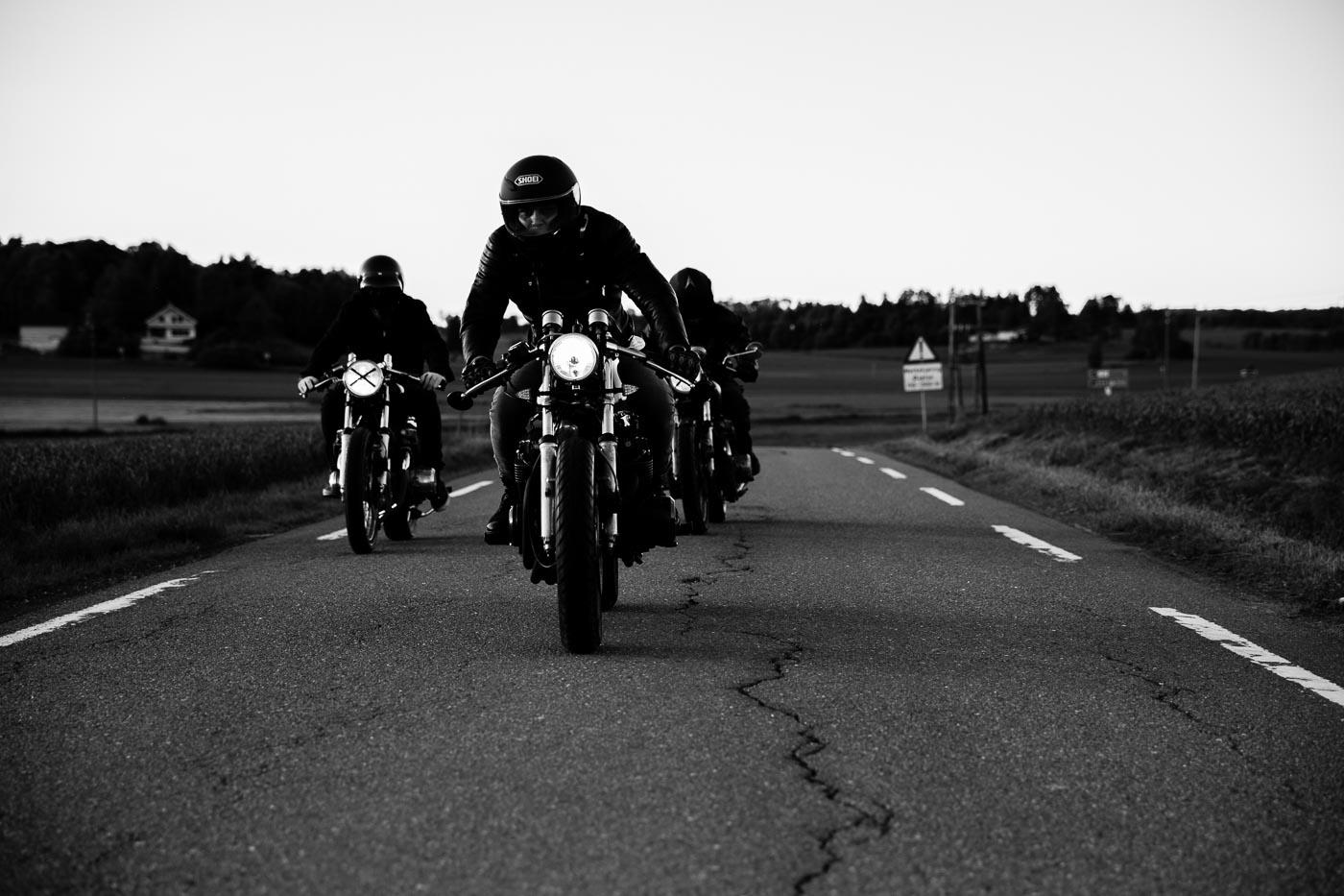 WilkieVintage_Motorcycle_Projects @ Alan Thomas Duncan Wilkie-31.jpg