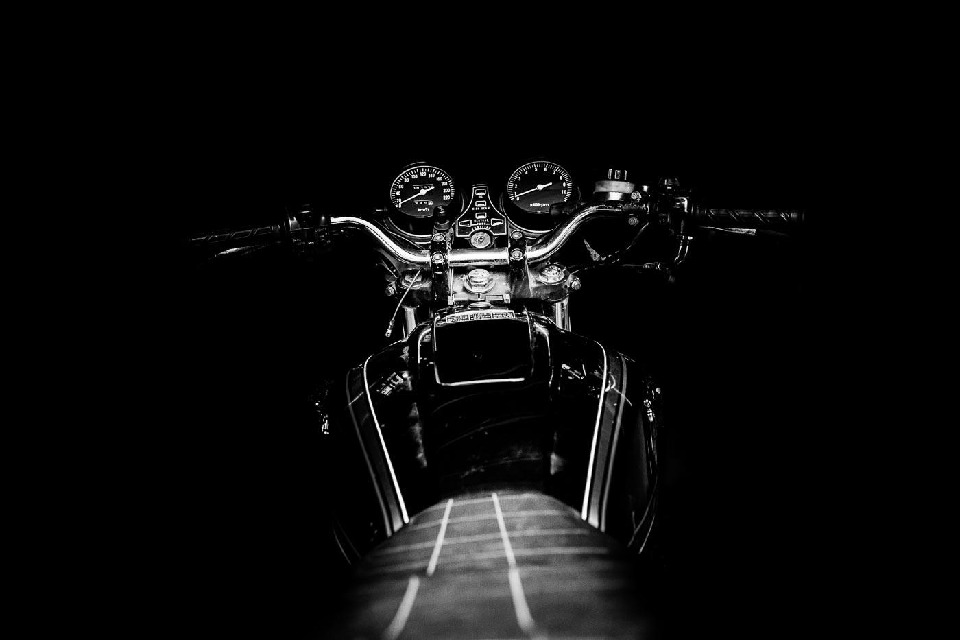 WilkieVintage_Motorcycle_Projects @ Alan Thomas Duncan Wilkie-33.jpg