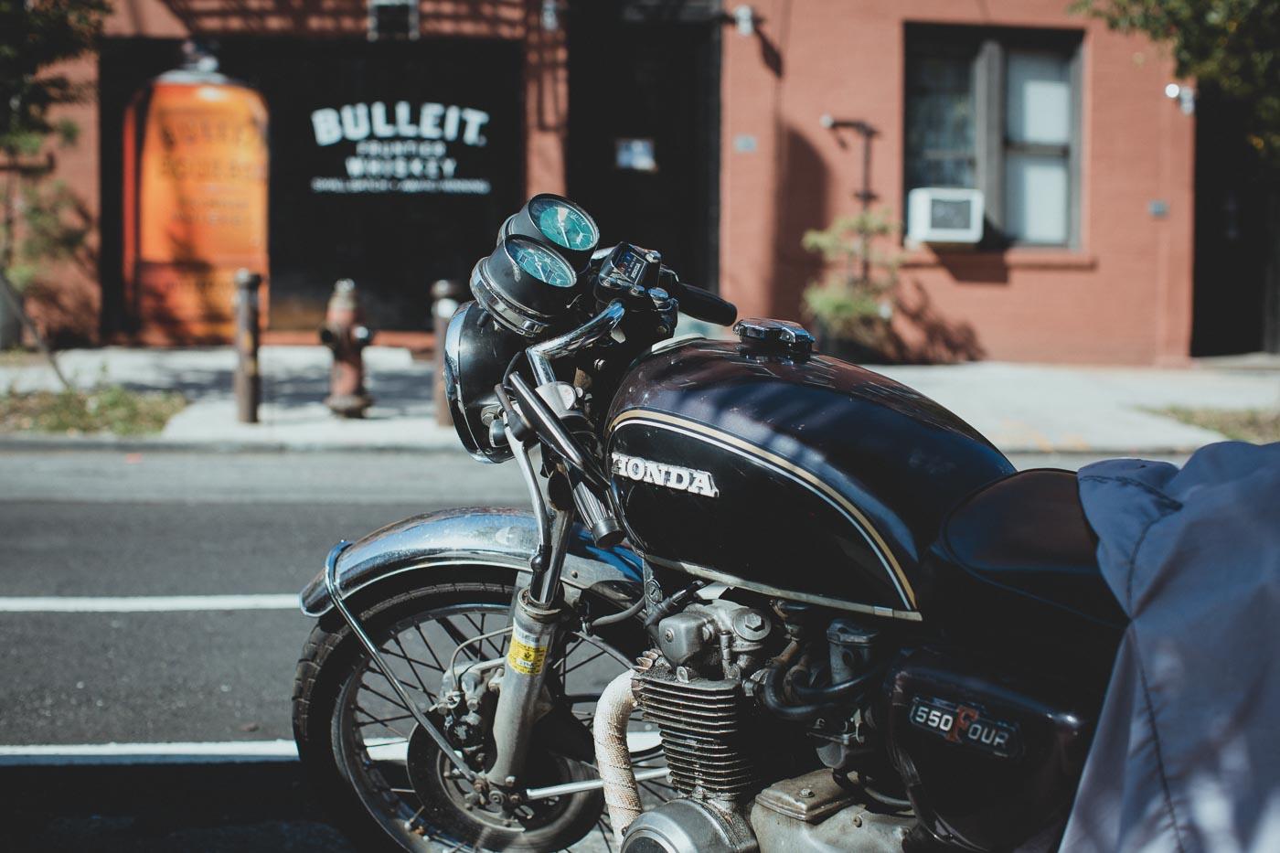 WilkieVintage_Motorcycle_Projects @ Alan Thomas Duncan Wilkie-32.jpg