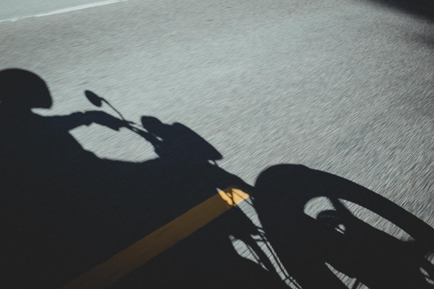 WilkieVintage_Motorcycle_Projects @ Alan Thomas Duncan Wilkie-34.jpg