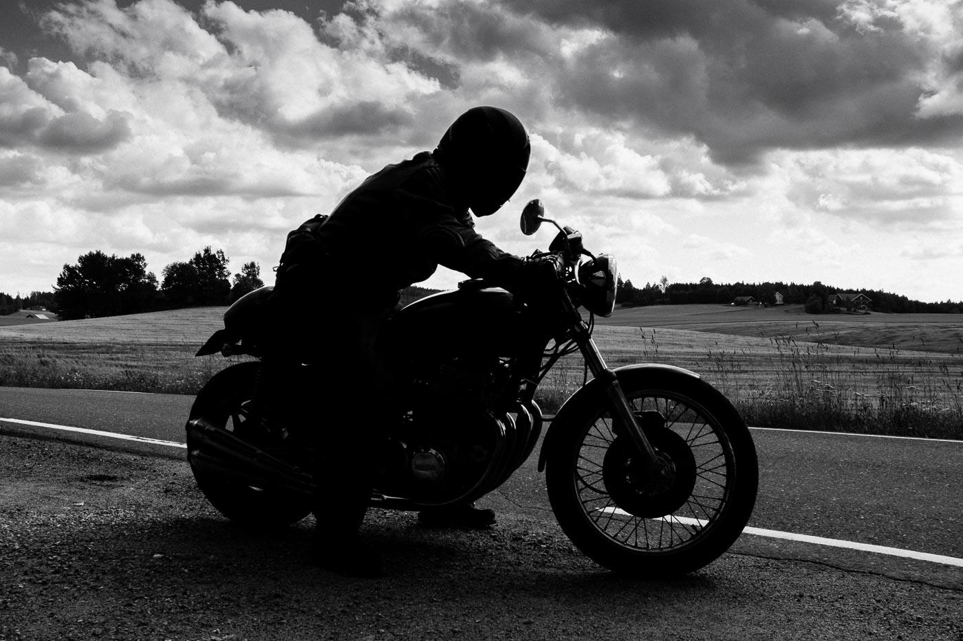 WilkieVintage_Motorcycle_Projects @ Alan Thomas Duncan Wilkie-37.jpg