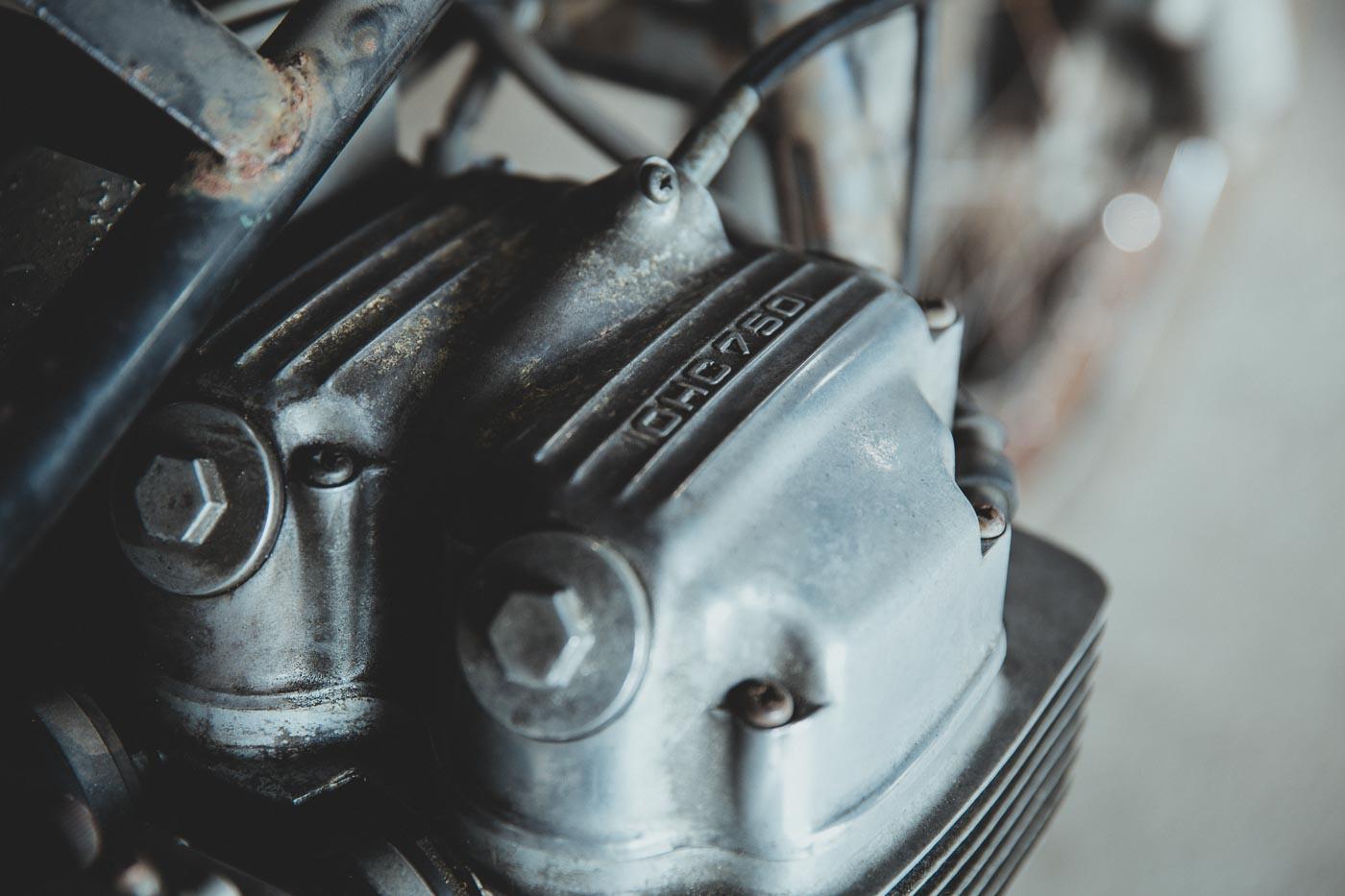 WilkieVintage_Motorcycle_Projects @ Alan Thomas Duncan Wilkie-40.jpg